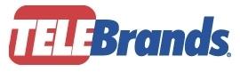 0510 telebrands logo